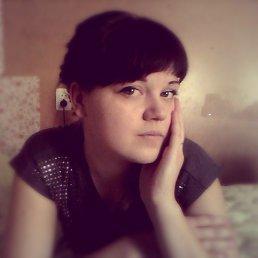 ирина, 28 лет, Бор