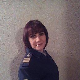 ната, 42 года, Бузулук