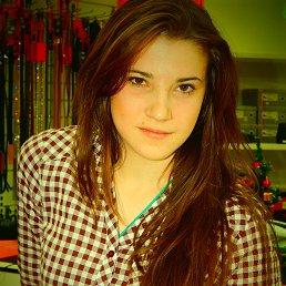 Юлия, 24 года, Акбулак