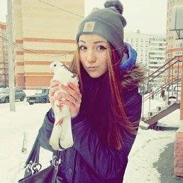 Лиза, 17 лет, Наро-Фоминск