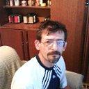 Фото Galin, Добрич, 54 года - добавлено 18 мая 2014