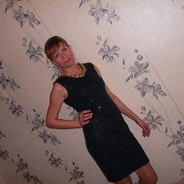 Фото Евгения, Хабаровск - добавлено 18 декабря 2013