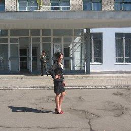 ♡Эльвира♡, 22 года, Орджоникидзе