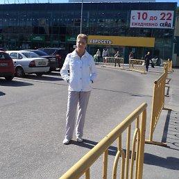 Евгения, Мурманск, 64 года