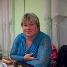 Боня, 59 лет, Желтые Воды