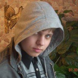 Денис, 29 лет, Вичуга Старая