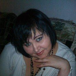 Татьяна, 48 лет, Балабаново