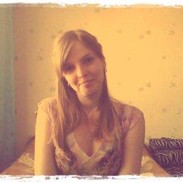 Леночка, 29 лет, Кизел
