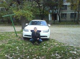 DYAVAL Jlotus, 29 лет, Москва