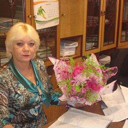 Валентина, 58 лет, Завитинск