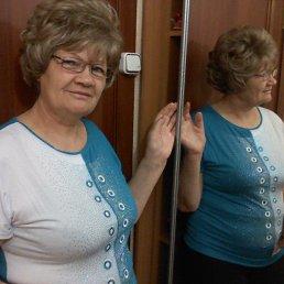 Фото Надежда Сивоченко, Барнаул, 65 лет - добавлено 9 апреля 2014