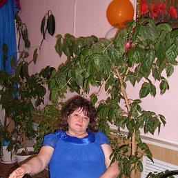 Наталья, 56 лет, Ковылкино