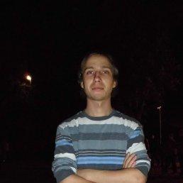 Devllin, 30 лет, Миргород