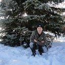 Фото Игорь, Тарасовский, 58 лет - добавлено 28 марта 2014
