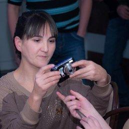 Людмила, Цивильск, 42 года