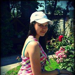 Анастасия, 20 лет, Селенгинск