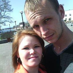 Игорь, 28 лет, Новонежино