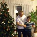 Фото Alexander, Нюрнберг, 62 года - добавлено 15 декабря 2013