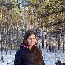 Фото Алена, Томск - добавлено 24 марта 2014