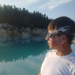 Александр, 31 год, Кыштым