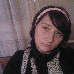 настя, 28 лет, Волово