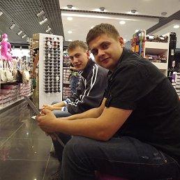 Віталік, 28 лет, Волочиск