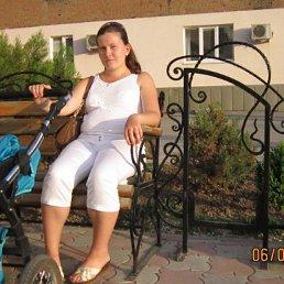 алина, 29 лет, Сальск