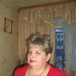 Светлана, 54 года, Миньяр
