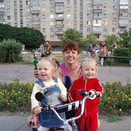 людмила, 58 лет, Александрия