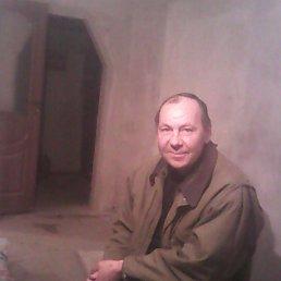 Лихий, 56 лет, Борислав