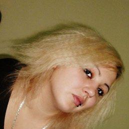 екатерина, 26 лет, Коломна