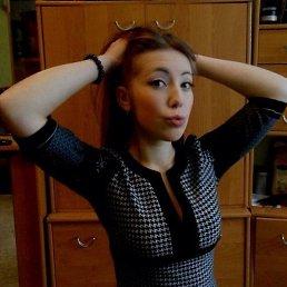 Ирина, 26 лет, Луцк