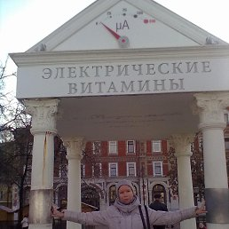 Фото Elena, Нижний Новгород, 38 лет - добавлено 3 мая 2014