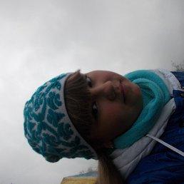 Аня, 20 лет, Лежнево