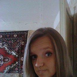Наталья, 24 года, Солнечногорск