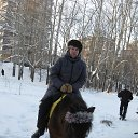 Фото Лара, Киров, 59 лет - добавлено 14 декабря 2013
