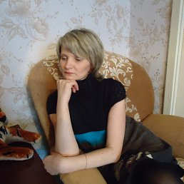 Светлана, 45 лет, Дорогобуж