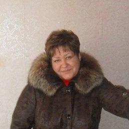 Татьяна, 57 лет, Великий Новгород