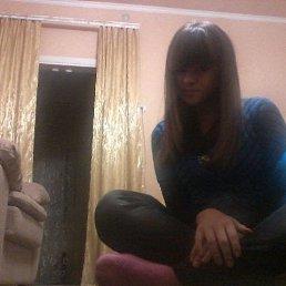 Виктория, 18 лет, Торез