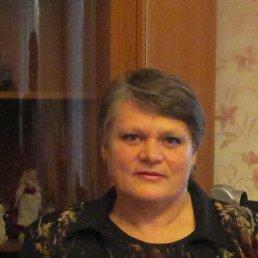 Haдежда, 62 года, Кемерово