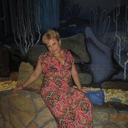Фото Татьяна, Новосибирск, 49 лет - добавлено 28 декабря 2013
