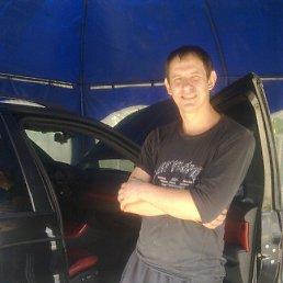 Эдуард x5, 40 лет, Ильичевск