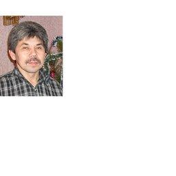 Владимир Романов, 57 лет, Перевальск