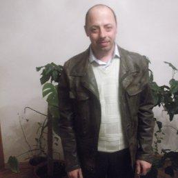 Руслан, 43 года, Збараж