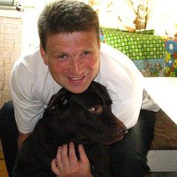 Эдуард, 49 лет, Калуга