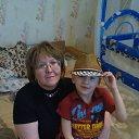 Фото Елена, Челябинск, 61 год - добавлено 3 мая 2014