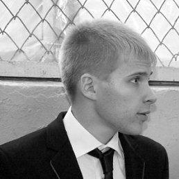 Павел, 24 года, Ряжск