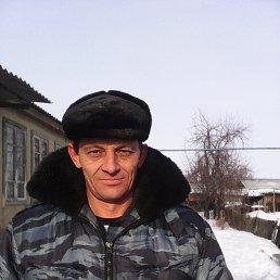 Сергей, 52 года, Красный Кут