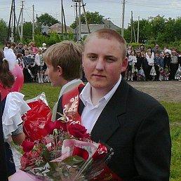 Артём, 28 лет, Балаклея