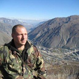 михаил, 39 лет, Заречный